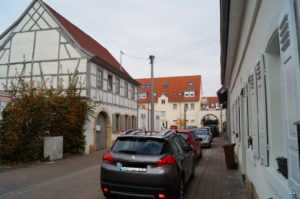 Immobilien Schüßler, der Oggersheimer Makler<br /> vermittelt seit 1970 ein Stück Pfälzer Lebensqualität<br /> in Ludwigshafen-Oggersheim und Umgebung