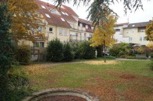 Immobilien Schüßler, der Oggersheimer Makler bietet Vermietung von Wohnimmobilien in Oggersheim, Ludwigshafen und Umgebung