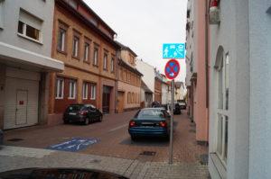 Seit 1970 vermittelt wir ein Stück Pfälzer Lebensqualität in Ludwigshafen-Oggersheim und Umgebung