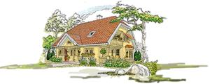 Immobilien Schüßler, seit 1970 der Oggersheimer Makler für Ludwigshafen und Umgebung